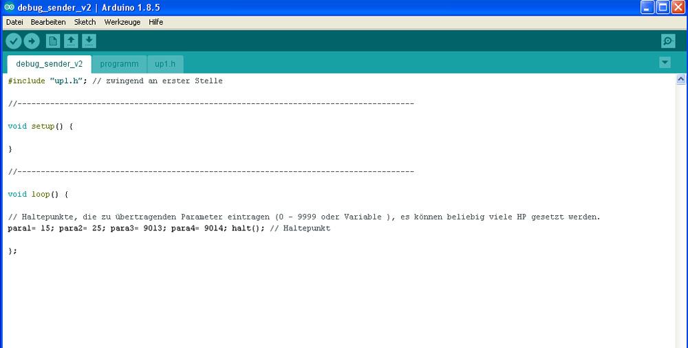debug_sender.jpg